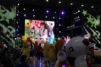 2017-11-23 ハッピーママフェスタ札幌ドーム (143)