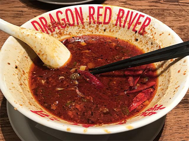 DRAGON_RED_RIVER_Choura_tantanmen_17.jpg