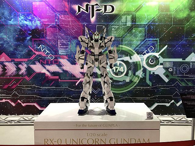 Divercity_tokyo_Unicorn_Gundam_04.jpg