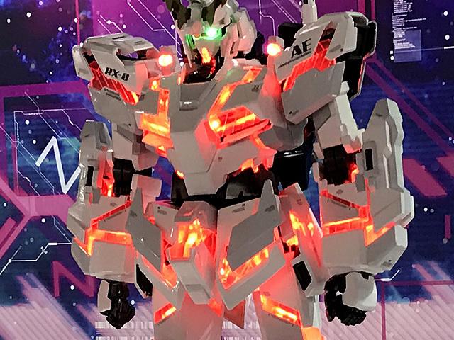 Divercity_tokyo_Unicorn_Gundam_05.jpg