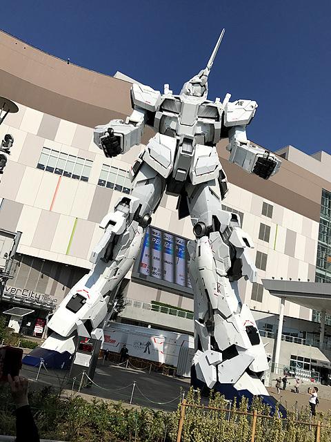 Divercity_tokyo_Unicorn_Gundam_12.jpg