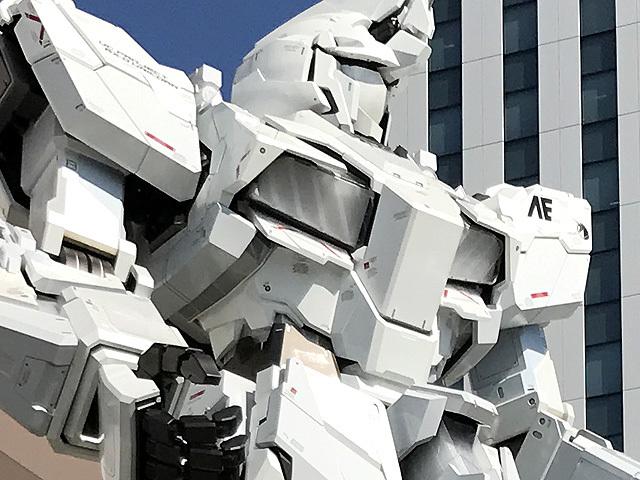 Divercity_tokyo_Unicorn_Gundam_13.jpg
