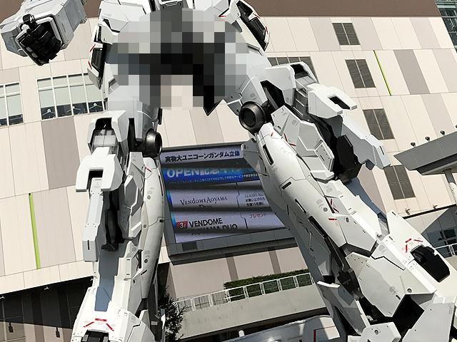 Divercity_tokyo_Unicorn_Gundam_15.jpg