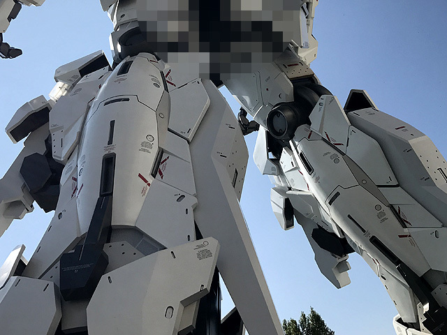 Divercity_tokyo_Unicorn_Gundam_16.jpg