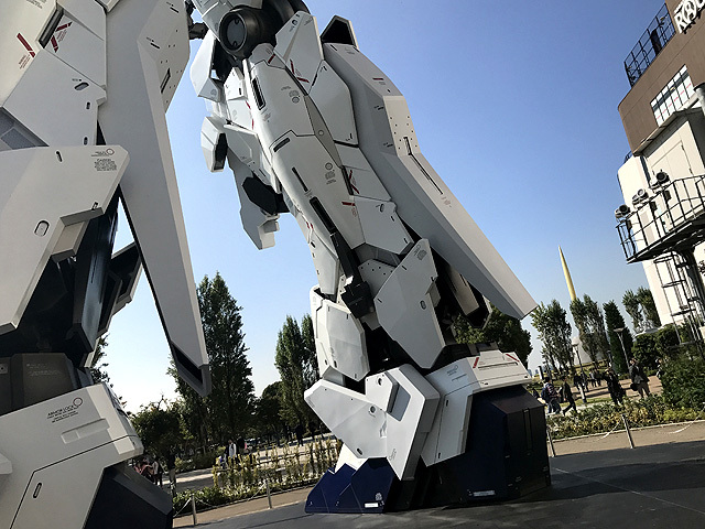 Divercity_tokyo_Unicorn_Gundam_18.jpg