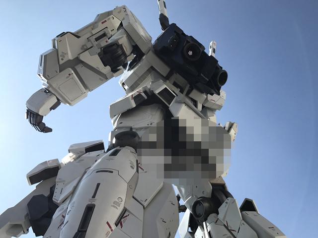 Divercity_tokyo_Unicorn_Gundam_21.jpg
