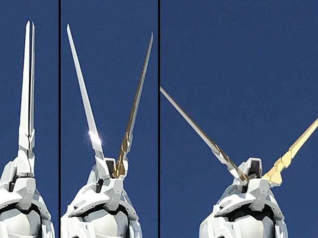 Divercity_tokyo_Unicorn_Gundam_23.jpg