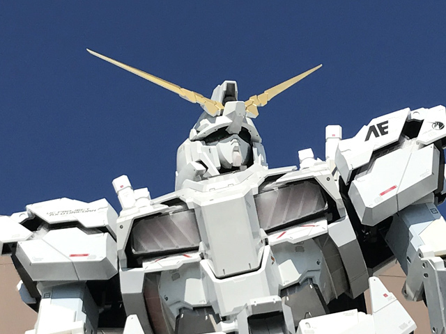 Divercity_tokyo_Unicorn_Gundam_24.jpg