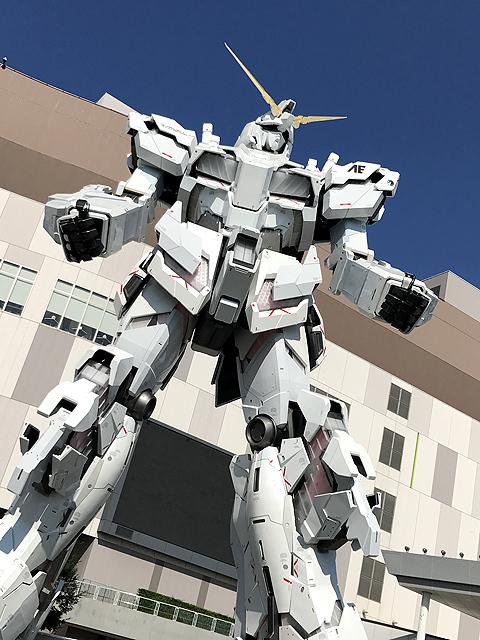 Divercity_tokyo_Unicorn_Gundam_25.jpg