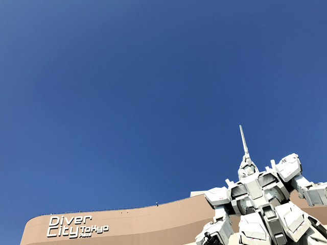 Divercity_tokyo_Unicorn_Gundam_33.jpg