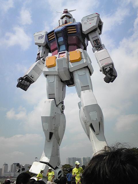 Divercity_tokyo_Unicorn_Gundam_39.jpg