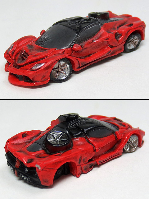 Scrapping_hyper-car_collection_07.jpg