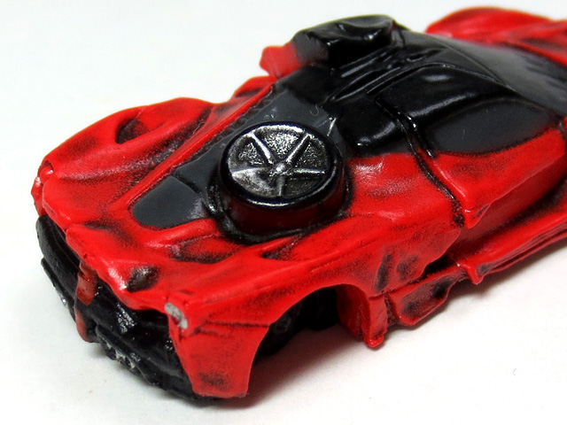Scrapping_hyper-car_collection_09.jpg