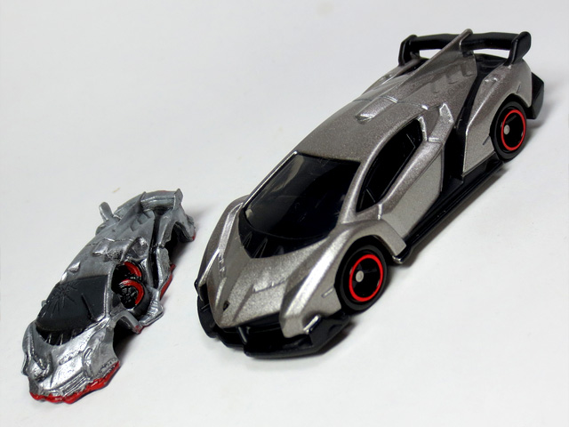 Scrapping_hyper-car_collection_18.jpg