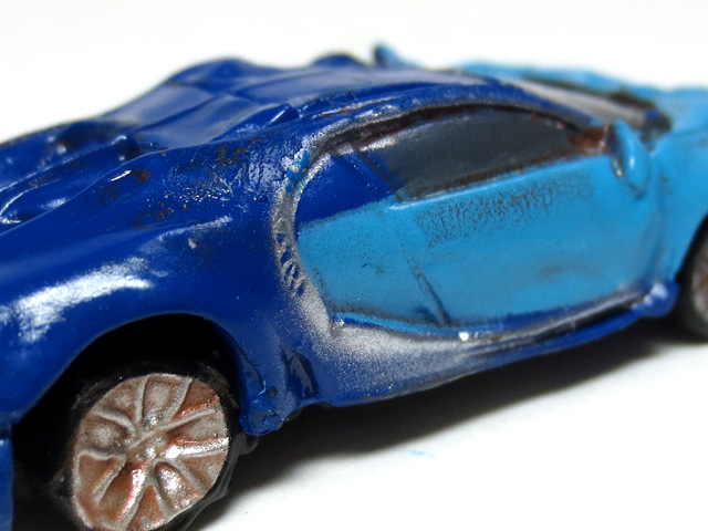 Scrapping_hyper-car_collection_21.jpg