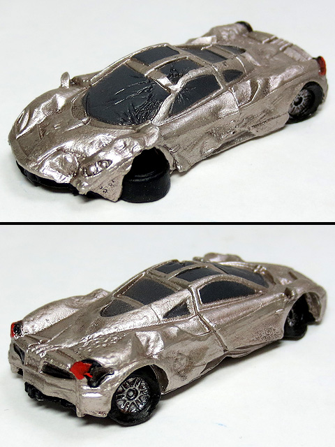 Scrapping_hyper-car_collection_22.jpg