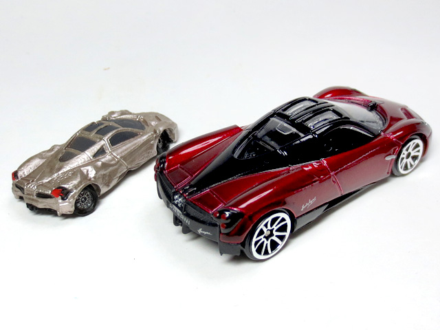 Scrapping_hyper-car_collection_28.jpg