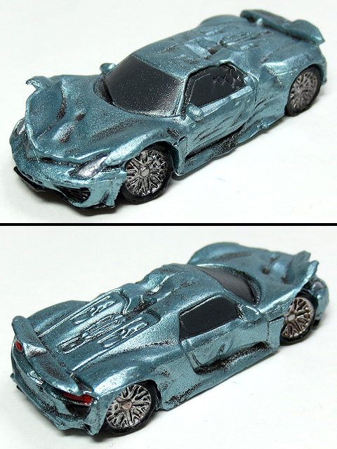 Scrapping_hyper-car_collection_29.jpg