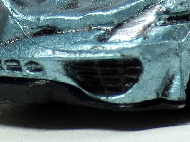 Scrapping_hyper-car_collection_34.jpg