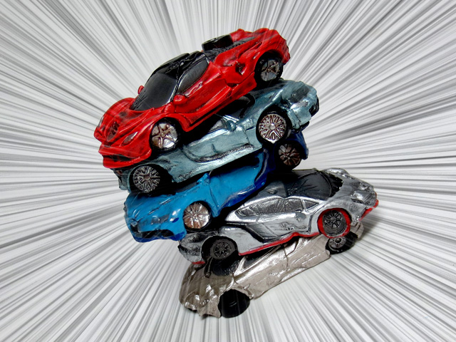Scrapping_hyper-car_collection_37.jpg