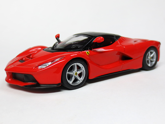 Weekly_LaFerrari_105_Final_33.jpg