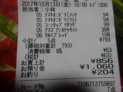 mini_DSC03575.jpg