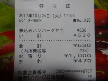 mini_DSC03705_20171024173246dd1.jpg