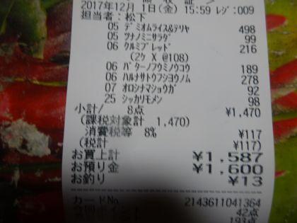 mini_DSC04249.jpg