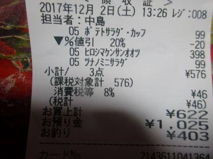 mini_DSC04263.jpg