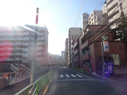 mini_DSC04584.jpg
