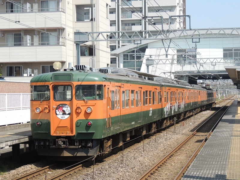 DSCN3391.jpg
