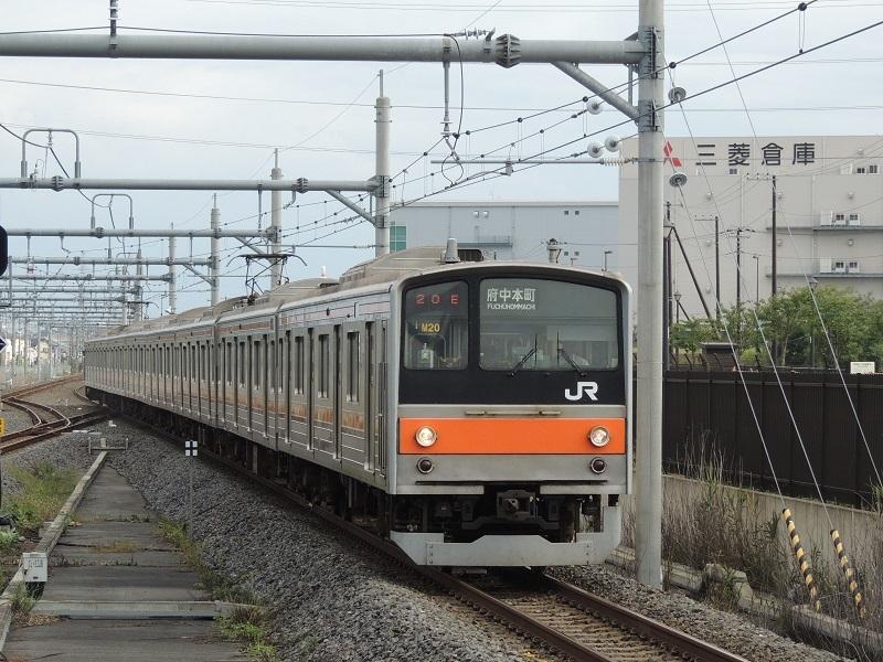 DSCN3569.jpg
