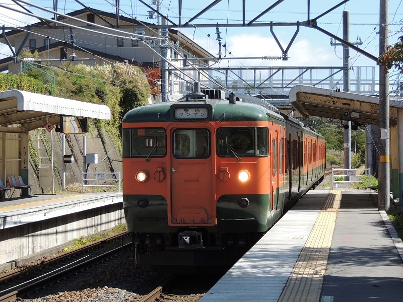 DSCN3711.jpg