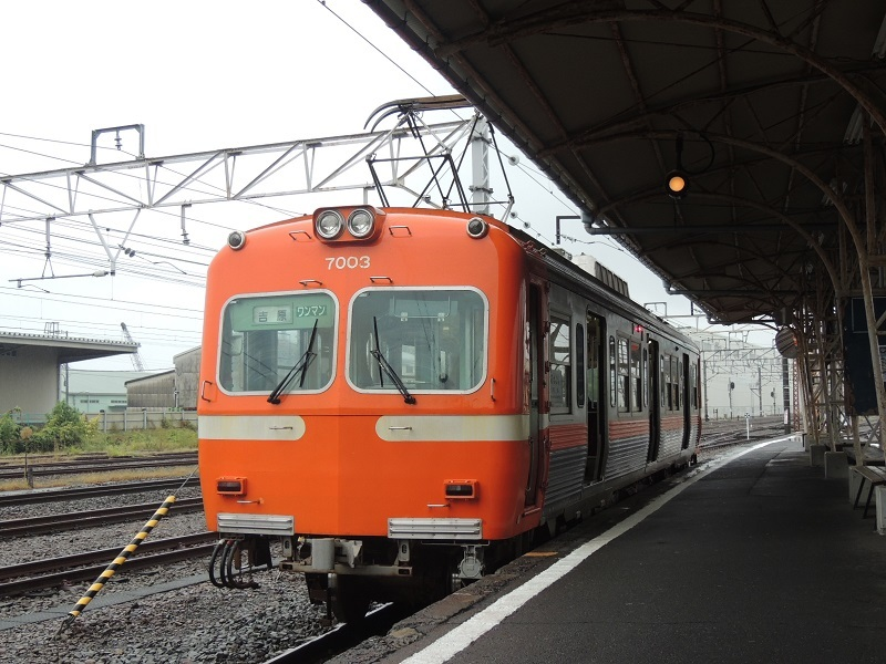 DSCN3883.jpg