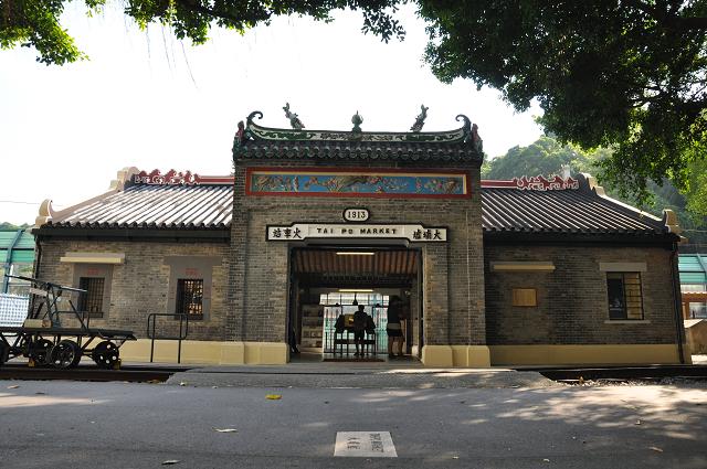 1608hongkong (75)