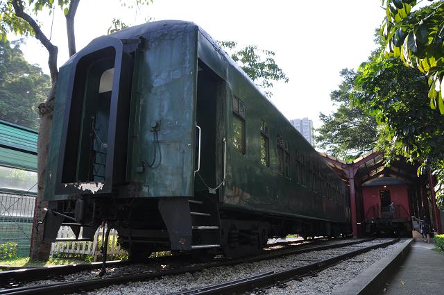 1608hongkong (79)