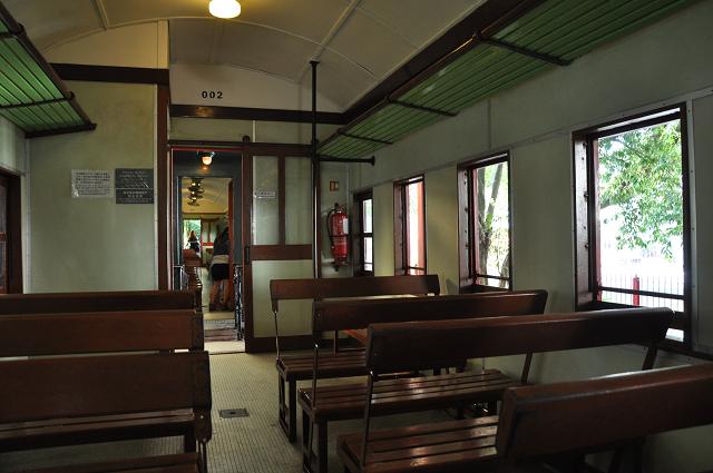 1608hongkong (81)