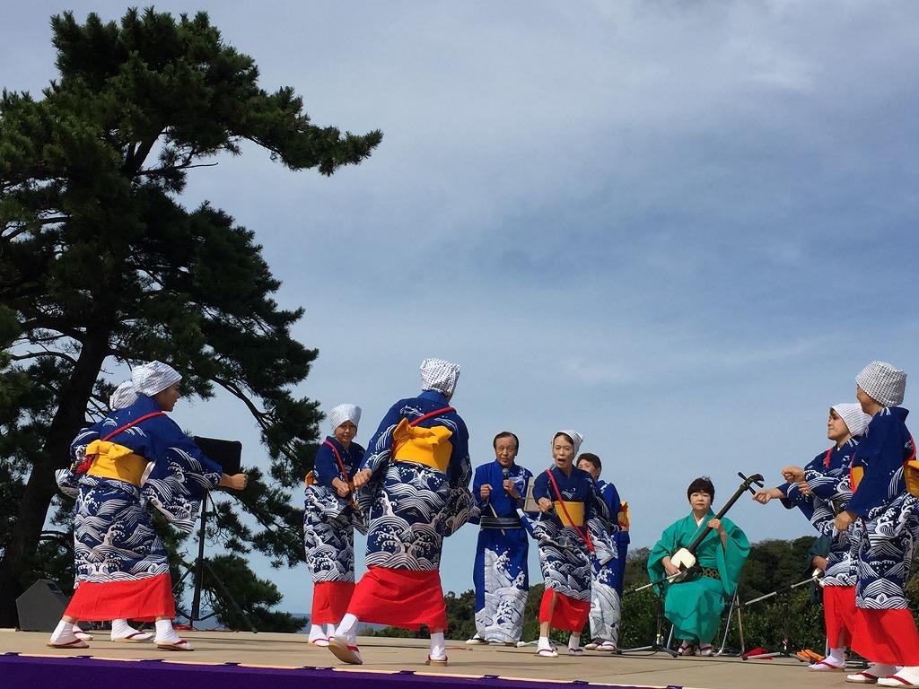 291008 佐渡民謡の祝祭 (5)