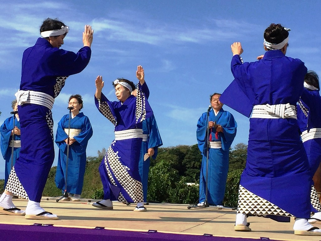 291008 佐渡民謡の祝祭 (24)