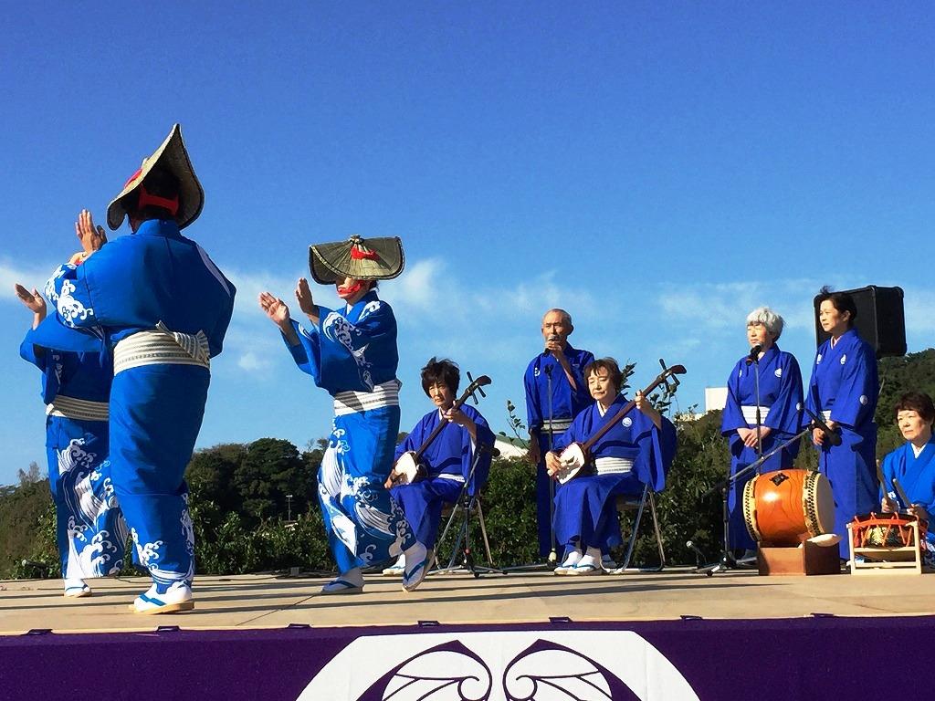 291008 佐渡民謡の祝祭 (51)