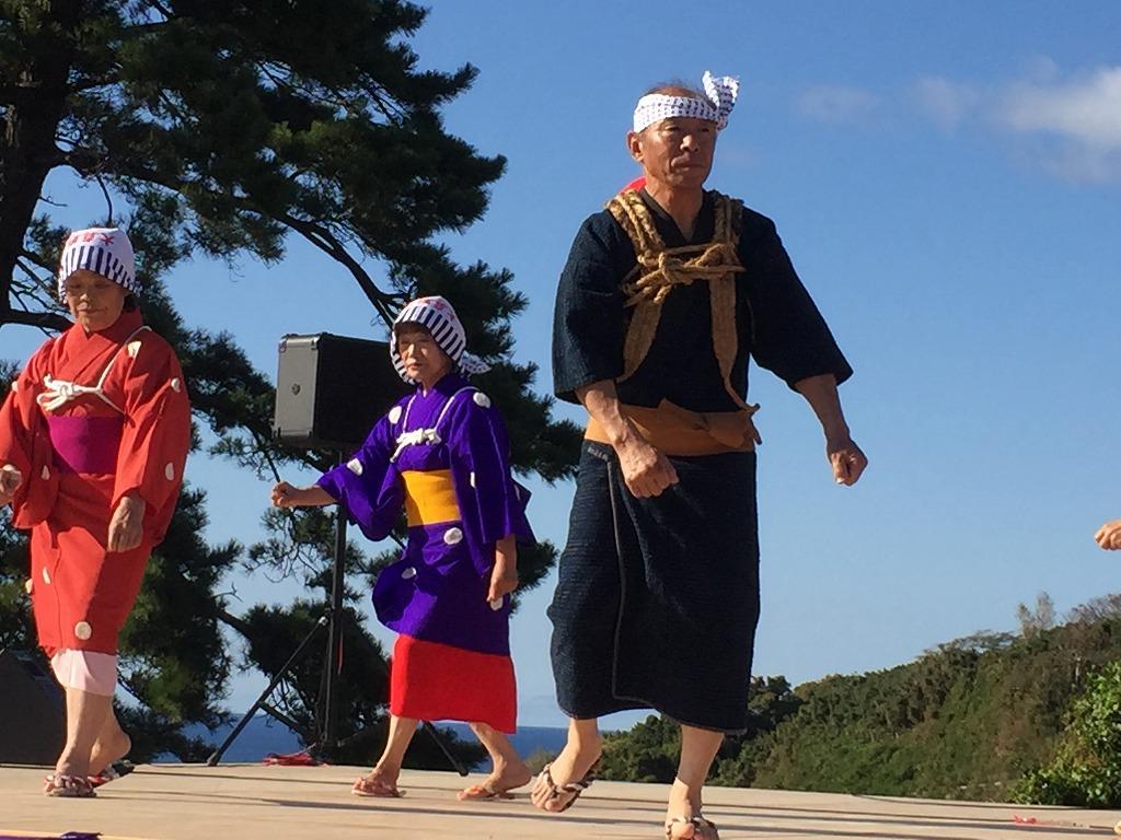 291008 佐渡民謡の祝祭 (110)