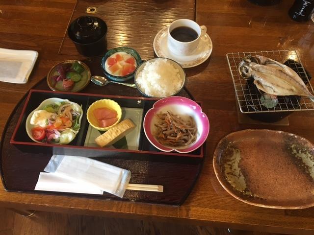 29-朝食