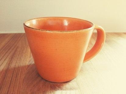 お茶道具⑥