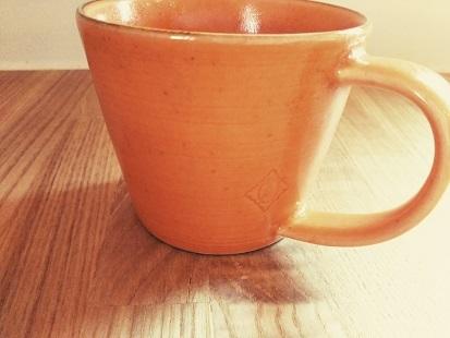 お茶道具⑦