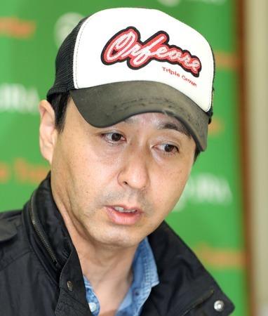 【競馬】割とマジでディープインパクトが日本の競馬のレベル下げてないか?