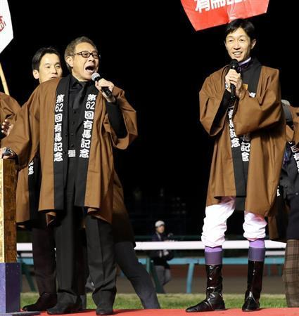 【KITAGIMA】今日の歌いっぷりは、俺への宣戦布告と捉えていいのか?(*^_^*)