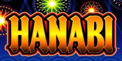 新台情報】ハナビ2が検定通過(☆▽☆)!あれ?花火絶景は?w - ☆新台情報&攻略!おっくんのヤルスロ☆