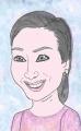 1鈴木京香