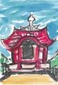 3興福寺南円堂