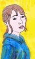 2広瀬アリス (3)